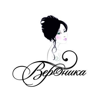 Продажа логотипов, готовые логотипы и фирменный стиль.